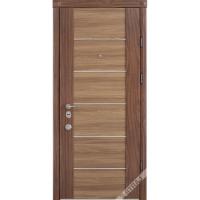 Дверь входная бронированная Страж Софи
