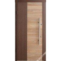 Дверь входная бронированная Страж Софитти Lm