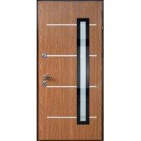 Дверь входная бронированная Страж коллекция Stability Proof Giada E