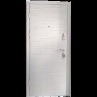 Дверь входная бронированная VERY DVERI Акустика (серия «ВИП»)
