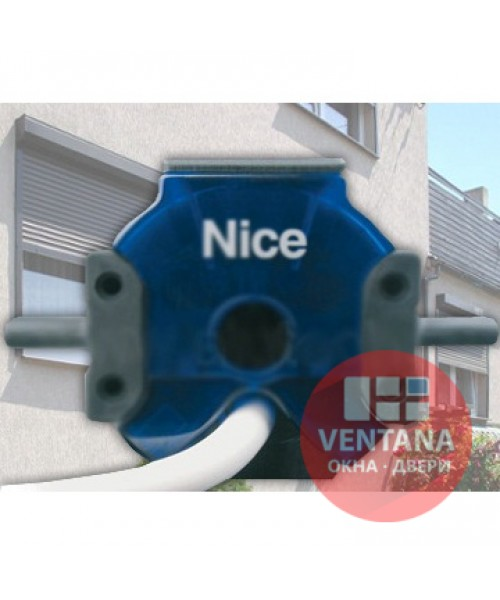 Роллеты NiceO 45мм | серия NeoStar