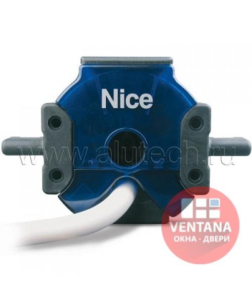 Роллеты NiceO 45мм | серия Neo M