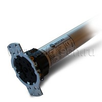 Роллеты AN-MotorsO 45мм | серия NK1