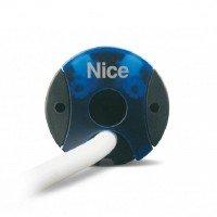 Роллеты NiceO 35мм | серия Neo S