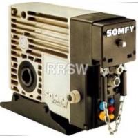 Роллеты SomfyСерия Compact – навальные электроприводы