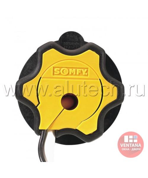 Роллеты SomfyO 63мм | серия Altus 60 RTS