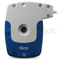Роллеты NiceO 58мм | серия Neo LH