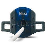 Роллеты NiceO 58мм | cерия Neo L