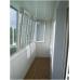 Балкон Остекление балкона