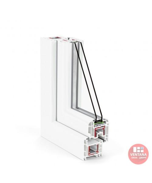 Окно Brillant-DesignBrillant-Design