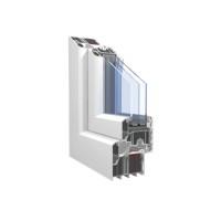 Окно KBE 88 passiv